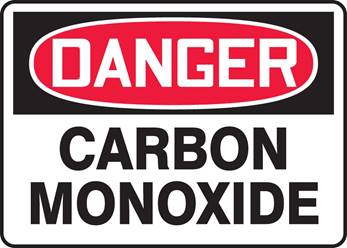 RV Carbon Monoxide Safety
