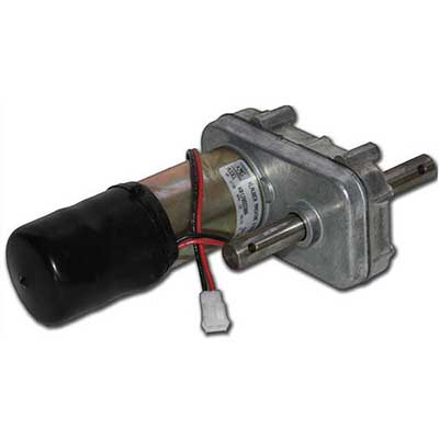 Slide Out Motor - AP Products - Model D-300