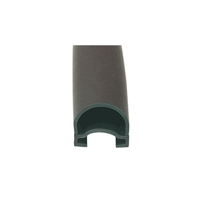 RV Seals - AP Products EK D Seal Slide On Clip 1