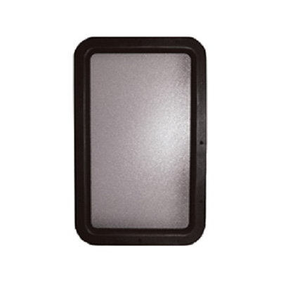 Entrance Door Window - Valterra RV Door Window 12