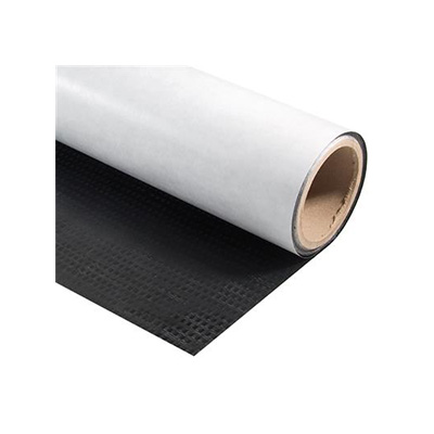 "Underbelly Fabric - AP Products Scrim Shield 28""W x 25'L - Black"