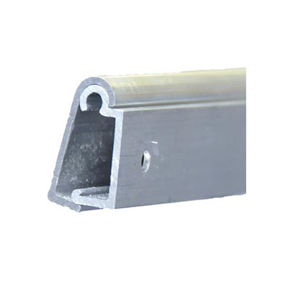 Table Hinge  - AP Products Aluminum Table Top Hinge Mount 30