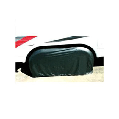 Tire Covers - ADCO Double Axle Tire Cover 27
