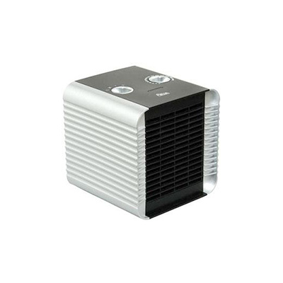 RV Space Heaters - Compact - 120V - 750 & 1500 Watt Settings