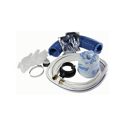 RV Starter Kit - CP Products - Accessory Gift Pack