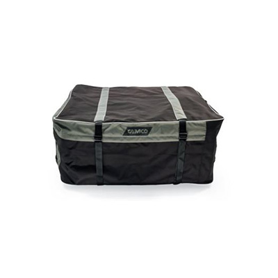 Cargo Bag - Camco - Rooftop Bag - Weatherproof
