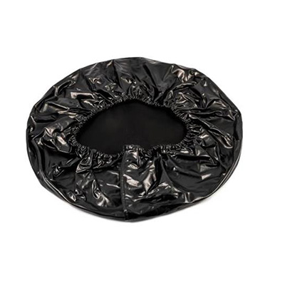 Tire Covers - Camco Spare Tire Cover 29-3/4