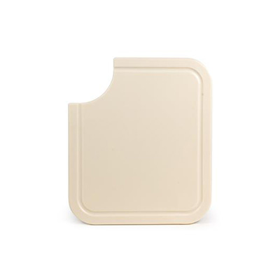 Sink Cover - Sink Mate Polyethylene Sink Cover 12.5