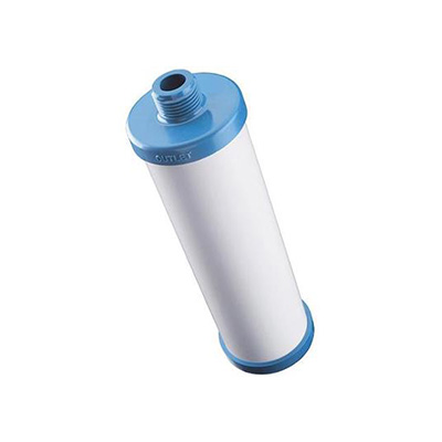 Water Filter - Culligan In-line Water Filter With 3/4