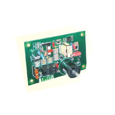 RV Electronic Board - Universal-Fit Large Ignitor Board With Post Connectors