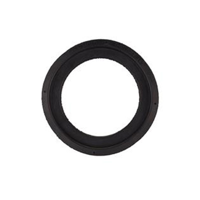 Toilet Flush Ball Seal - Dometic 310, 300 & 301 Toilet Flush Ball Seal