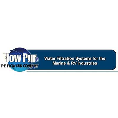 Water Softener Resin - FLOW-PUR - 1/3 Cubic Foot