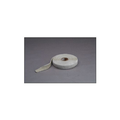"Putty Tape - Heng's Industries Non-Hardening Membrane 1-1/2""W x 30'L - Grey"