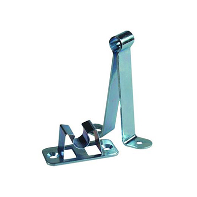 Door Catch - JR Products C-Clip 3