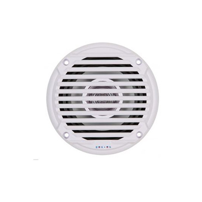 Speakers - Jensen 30 Watt Outdoor Waterproof Speakers 5