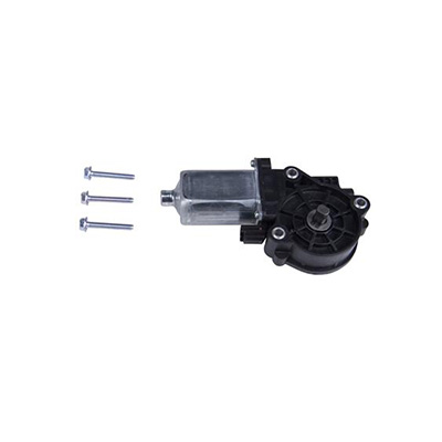 Electric Step Parts - Kwikee IMGL Electric Step Motor With Screws 12V