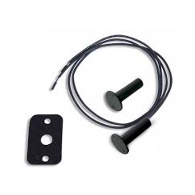 Electric Step Parts - Kwikee Round Magnetic Door Switch 3/8
