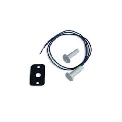 Electric Step Parts - Kwikee Electric Step Round Magnetic Door Switch 3/8