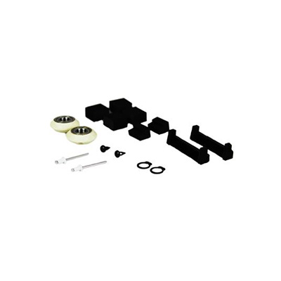 Slide Out Room Service Kit - Schwintek Slide Out Room Repair Kit
