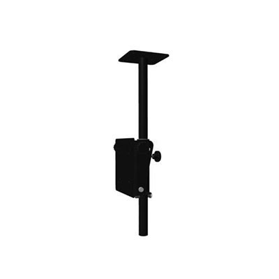 TV Mount - Flat Screen - TV1-022H - Ceiling - Tilts And Swivels