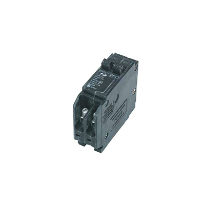 Circuit Breakers - Siemens 30A/20A Twin Single-Pole Circuit Breaker