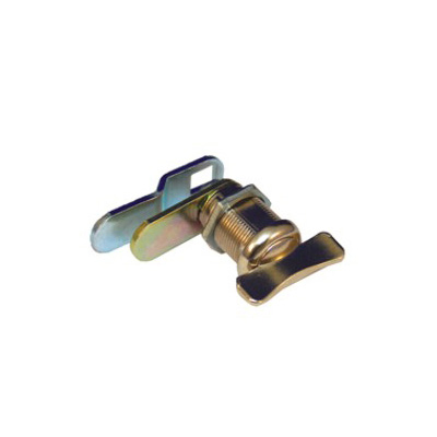 "RV Thumb Locks - Prime Products - 5/8"" - 1 Per Pack"