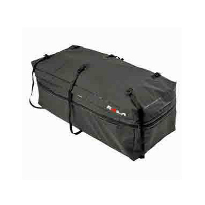 Cargo Bag - Draw-Tite - Wallaroo - Roof Rack - Universal Fit