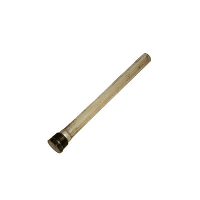 Water Heater Anode Rod - Suburban Magnesium Water Heater Anode Rod