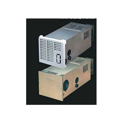 RV Furnace - Suburban NT-16 SQ-Series Propane Furnace With Multiple Ducts 16000 Btu