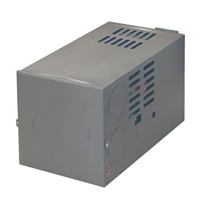 RV Furnace - Suburban P-40 120V AC Electric Furnace 40000 Btu