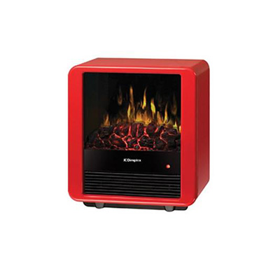 Space Heater - Dimplex RV Space Heater With Cozy Comfort Display 120V