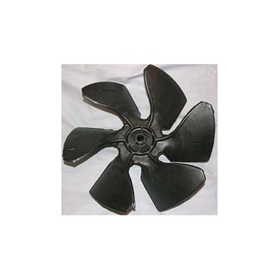 AC Parts - Coleman Mach Air Conditioner Condenser Fan - 6 Fan Blades