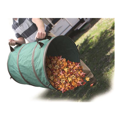 Trash Cans - Camco PopUp XL Container 22