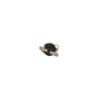 Furnace Parts - Atwood High Temp Limit Switch For HydroFlame 8500 Series
