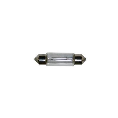 Light Bulbs - Dometic Refrigerator 10-Watt Light Bulb 12V - 2 Per Pack