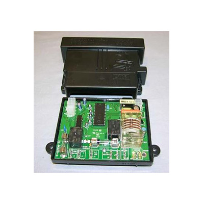 RV Refrigerator Electronic Board - Dometic Refrigerator OEM Electronic Circuit Board