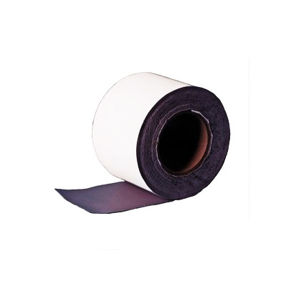 "Repair Tape - ETERNABOND Roofseal 6""W x 25'L Roll - White"