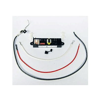 Water Heater Pilot Reigniter - Suburban SW Series OEM Water Heater Pilot Light Reigniter